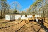 192 Winding Acres Way - Photo 24