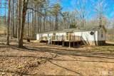 192 Winding Acres Way - Photo 25