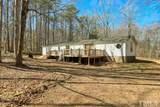 192 Winding Acres Way - Photo 26