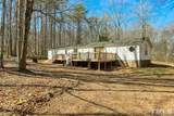 192 Winding Acres Way - Photo 27