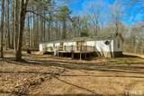 192 Winding Acres Way - Photo 28