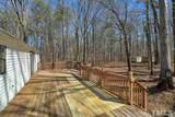 192 Winding Acres Way - Photo 29