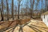 192 Winding Acres Way - Photo 30