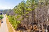 3204 Oak Leaf Drive - Photo 10