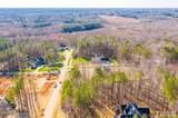 3204 Oak Leaf Drive - Photo 7