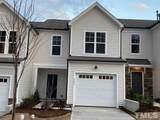 286 White Oak Ridge Drive - Photo 1