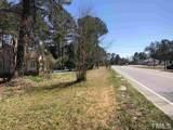 1318 Garner Road - Photo 5