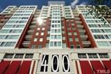 400 North Street - Photo 30