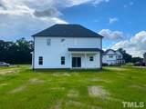 55 River Lodge Drive - Photo 30