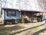 424 Shawnee Drive - Photo 1