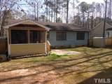 424 Shawnee Drive - Photo 10