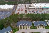2069 White Pond Court - Photo 26