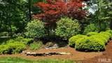 187 Broad Leaf Court - Photo 23