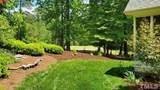187 Broad Leaf Court - Photo 24