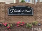 833 Franklin Street - Photo 3