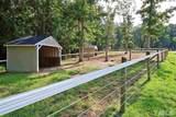 7012 Wildlife Trail - Photo 4