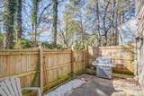 5506 Forest Oaks Drive - Photo 26