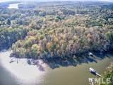 Lakefront Drive - Photo 3
