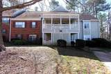 101 Choptank Court - Photo 1