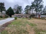 6328 Diamond Road - Photo 1