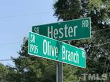 120 Olive Branch Road - Photo 7