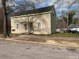 620 Breckenridge Avenue - Photo 1
