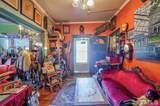 830 Mangum Street - Photo 5