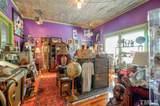 830 Mangum Street - Photo 7