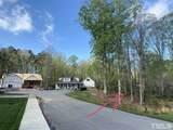 184 Wilmington Island Drive - Photo 1