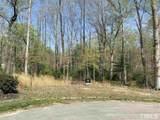 184 Wilmington Island Drive - Photo 2