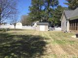 504 Lincoln Street - Photo 5