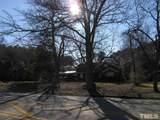 1217 Shepard School Road - Photo 7