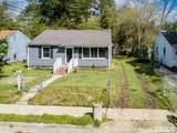 704 Dixon Street - Photo 3