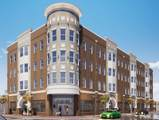 103 Raleigh Street - Photo 1