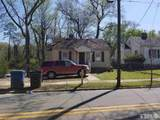 404 Guthrie Avenue - Photo 1