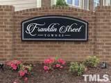 829 Franklin Street - Photo 3