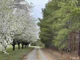 4190 Fieldcrest Trail - Photo 18