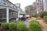 1116 Southpoint Trail - Photo 29