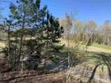 69 Golfers Ridge Court - Photo 11