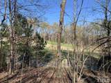 69 Golfers Ridge Court - Photo 13