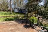 9501 Berryville Court - Photo 17