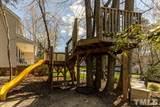 9501 Berryville Court - Photo 19
