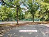 374 Summerwalk Circle - Photo 19
