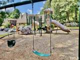 374 Summerwalk Circle - Photo 20