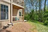 3706 Chimney Ridge Drive - Photo 27