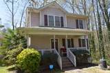 2515 Lindbergh Street - Photo 1