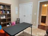 2151 Mckenzie Ridge Lane - Photo 11