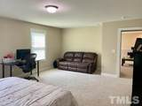 2151 Mckenzie Ridge Lane - Photo 18