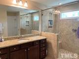 2151 Mckenzie Ridge Lane - Photo 22