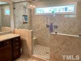 2151 Mckenzie Ridge Lane - Photo 23